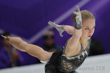 «Жаль, что Медведева ушла»: что рассказал хореограф Тутберидзе