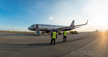 Стоимость авиабилетов с 1 сентября вырастет на 10%