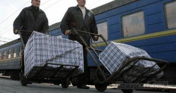 Крымстат: крымчан становится все больше. За счет миграции