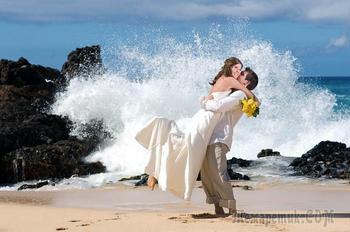 Второй брак: 5 важных преимущест