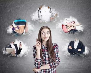 Как помочь старшекласснику выбрать профессию, если он не верит в свои силы?