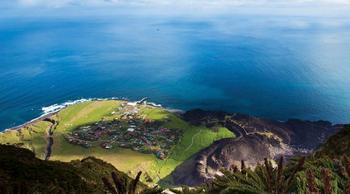 Рай для интровертов: 9 поселений планеты, надёжно скрытых от внешнего мира