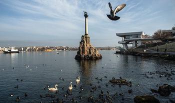 ВСербии высказались запризнание Крыма частью России
