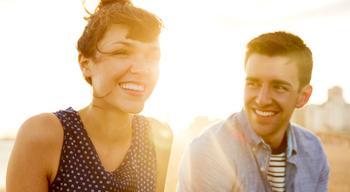 В чем разница между любовью и дружбой?