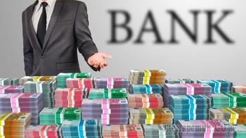Сбербанк России: неоднозначный сервис
