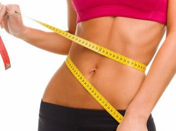 Помогают ли жиросжигатели похудеть