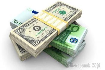 Уральский банк реконструкции и развития: обращение к будущим клиентам банка и отзыв