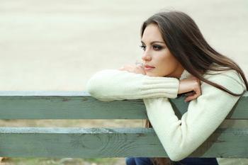 8 ошибок, из-за которых женщины теряют своих мужчин