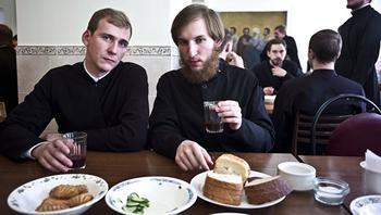 Правовой статус священнослужителей — что нужно знать?
