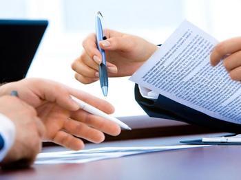 Исполнение договора, основные виды договоров в Гражданском праве