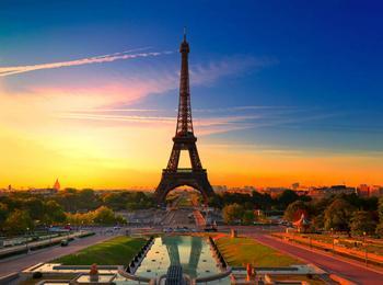 24 правила французской жизни, работающих в России