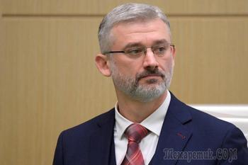Минтранс раскрыл детали плана по запуску международного авиасообщения