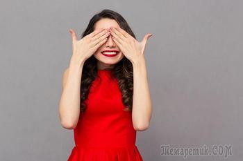 Почему краснеют глаза: 7 причин