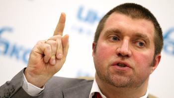 Дмитрий Потапенко: Власти плевать на молодежь, поэтому и происходят оппозиционные митинги