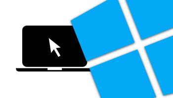 Черный экран Windows 10 при запуске: 15 способов решения проблемы