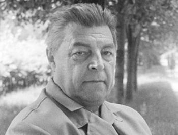 Что искал КГБ после смерти писателя-фантаста Ефремова?