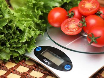 «Садимся на помидоры»: 3-х дневная томатная диета