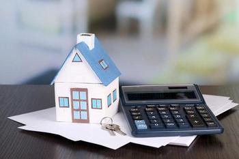 Какие виды ипотеки существуют и какую лучше брать
