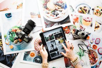 Программа для сжатия фотографий – ТОП 5 лучших