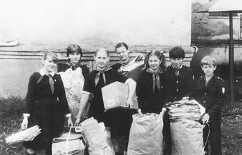 Советские проекты и эксперименты, воплощённые в капиталистических странах