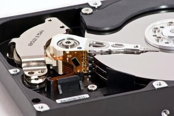 Комп не видит жесткий диск: как устранить проблему