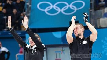 «Употреблять мельдоний на Олимпиаде — это сумасшествие»