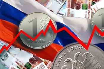 Как кризис изменил жизнь россиян: семь основных тенденций