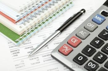 ВТБ, банкомат удержал деньги
