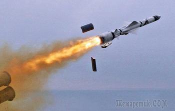 В восемь раз быстрее скорости звука: как прошли первые испытания новейшей ракеты «Циркон»
