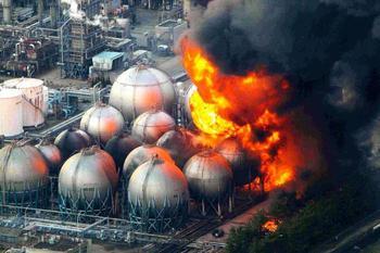 Мифы об атомной энергии, в которые верят многие люди на планете