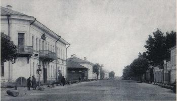 Советская Атлантида, или Как и зачем в России отправили под воду сотни малых городов