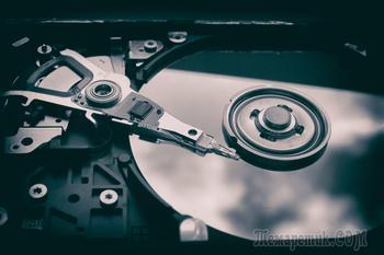 Как проверить работоспособность и оптимизировать жёсткий диск