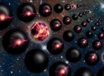 Множественные вселенные: правда или вымысел?