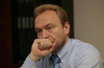 Отношение русских к украинцам в России.