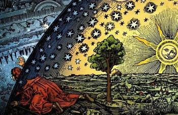 Альтернативные теории, объясняющие, как появилась жизнь на Земле