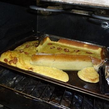 Кулинарные фейлы