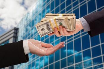 Неграмотность сотрудников банка, в следствии которой я стала должником