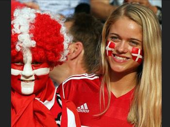 10 странностей датчан, которые удивляют иностранцев