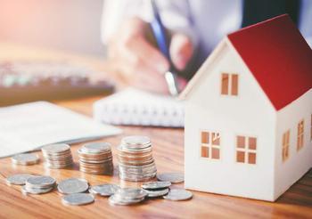 Можно ли взять ипотеку без официального трудоустройства: советы и рекомендации