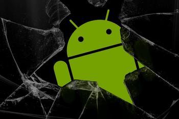 Лучшая программа-шпион для Андроид: ТОП-10 самых удобных и функциональных приложений