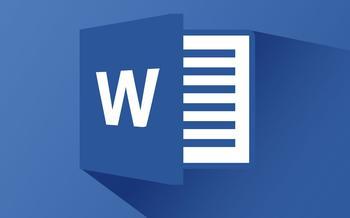 Microsoft Word онлайн: инструкция по использованию + хитрости и уловки