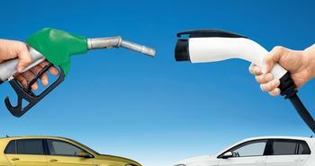 Какой мотор лучше и почему – бензиновый, дизельный или газовый