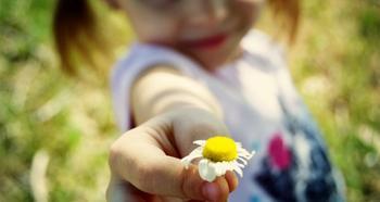 10 «подслушанных» историй о том, что дети — наша слабость. И сила