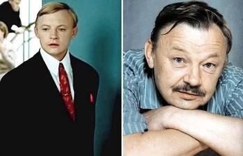 Почему Михаила Кононова называли диктатором с лицом ребёнка