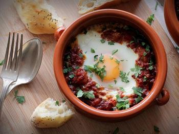6 блюд, которые обязательно нужно попробовать, если вы приехали в Израиль
