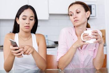 5 ситуаций, когда лучше уступить подростку, даже если он неправ