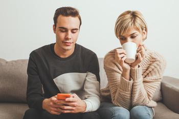 10 признаков того, что это не любовь, а эмоциональная зависимость