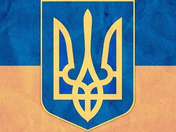 Украина может ввести визы для россиян