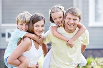 Где найти образец заявления на налоговый вычет на детей