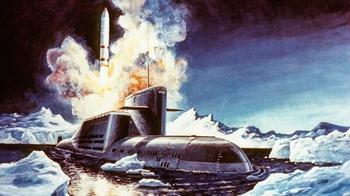 Как советский офицер спас мир от апокалипсиса